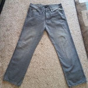 Sean John Hamilton Jeans